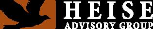 https://yourretirementnavigator.com/wp-content/uploads/sites/64/2020/12/logo.png