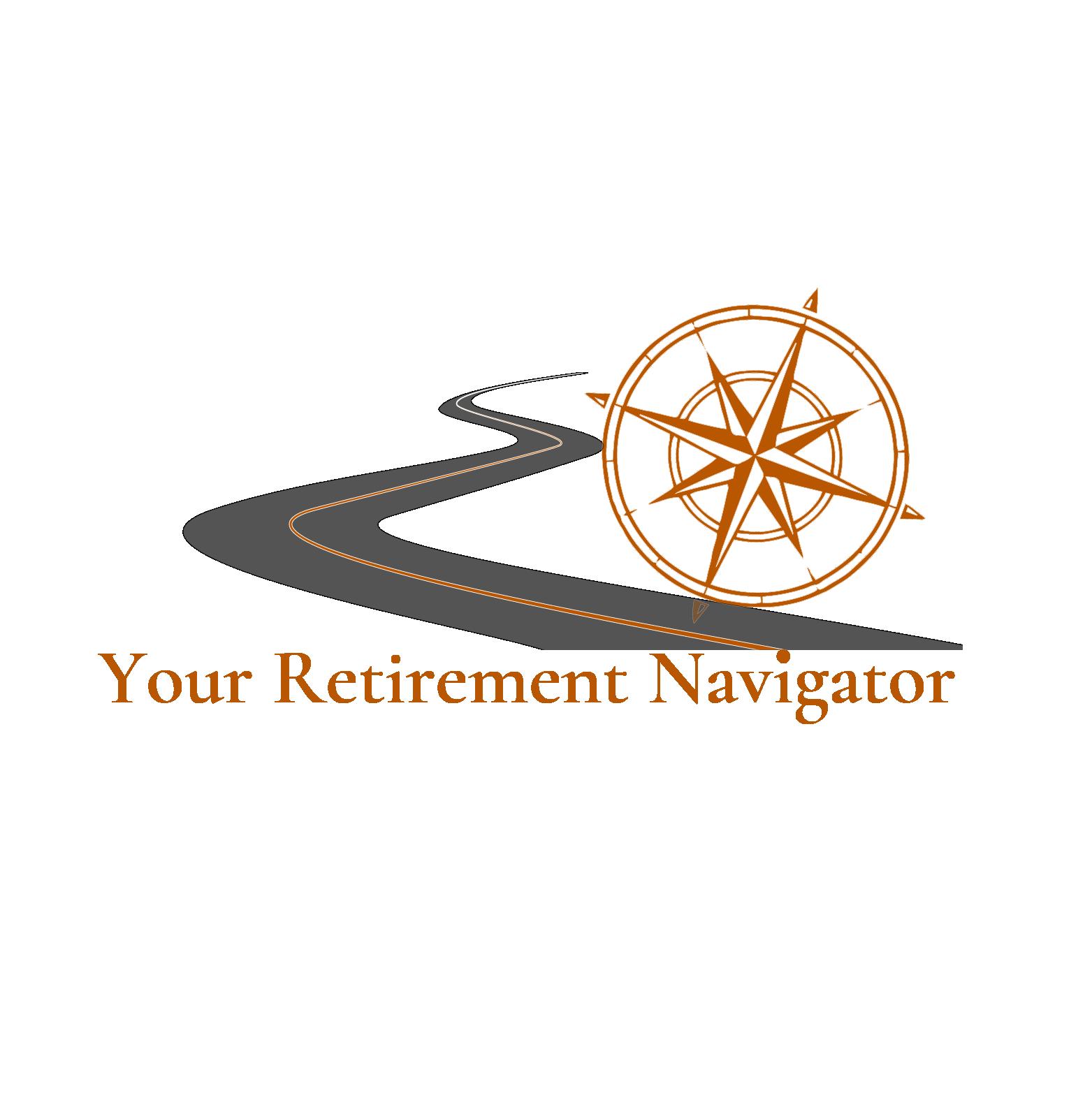 Heise_Podcast Logo_white_letters